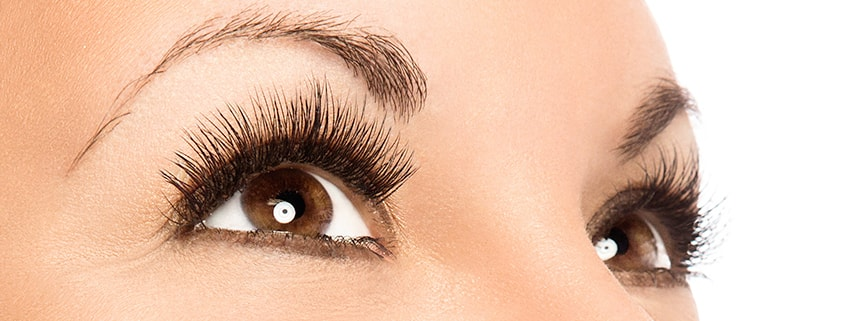 eyelashes2-845-min